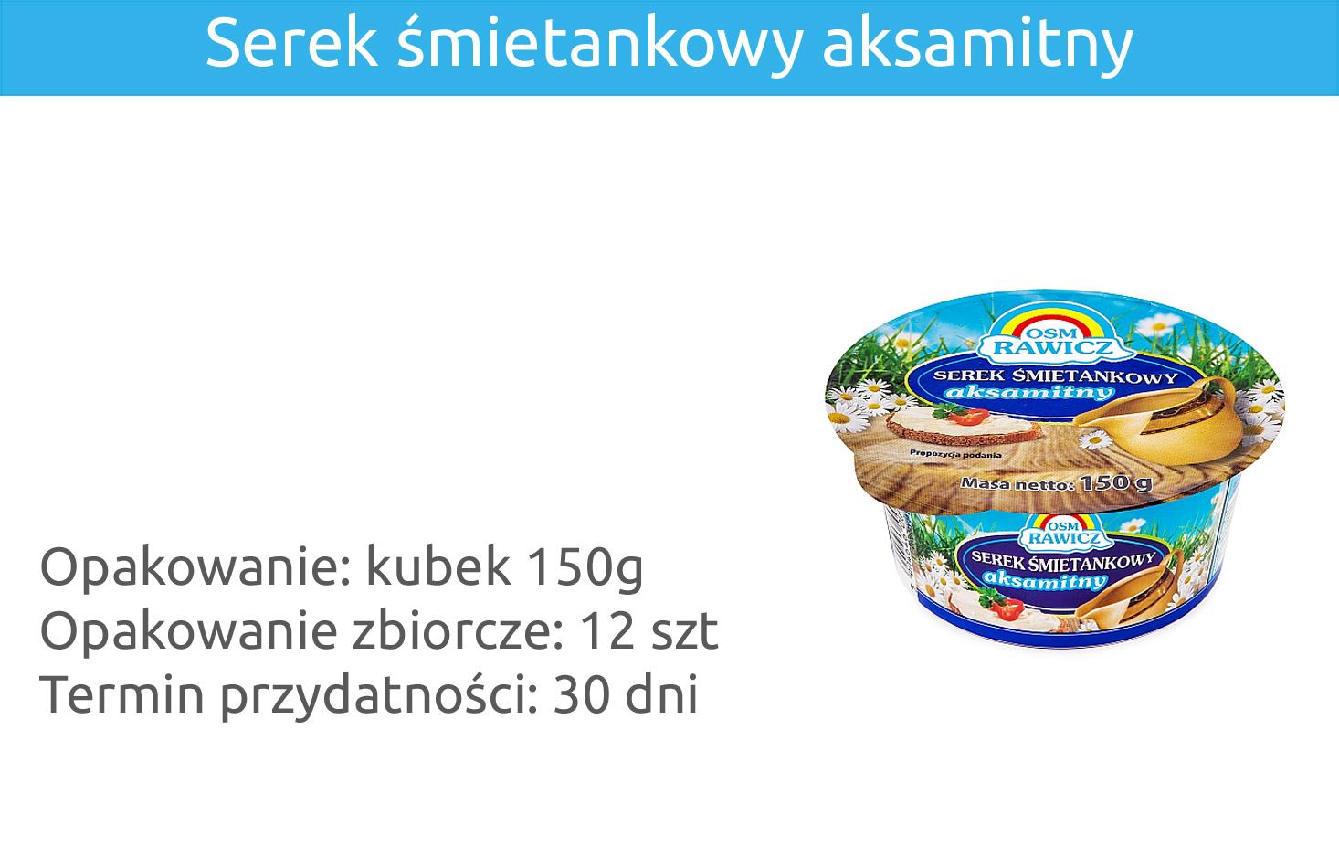 ser-smietankowy-aksamitny