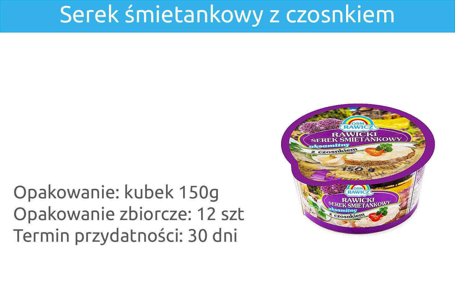 ser-smietankowy-z-czosnkiem